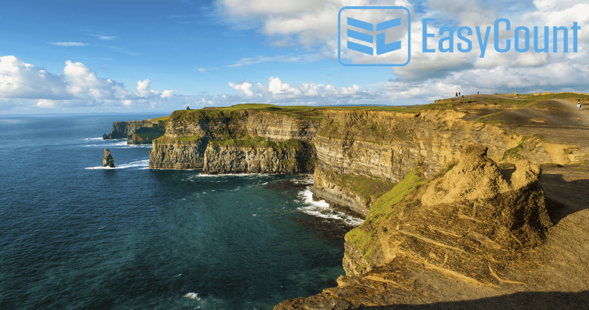 Cliffs-of-Moher-3-compressor-min