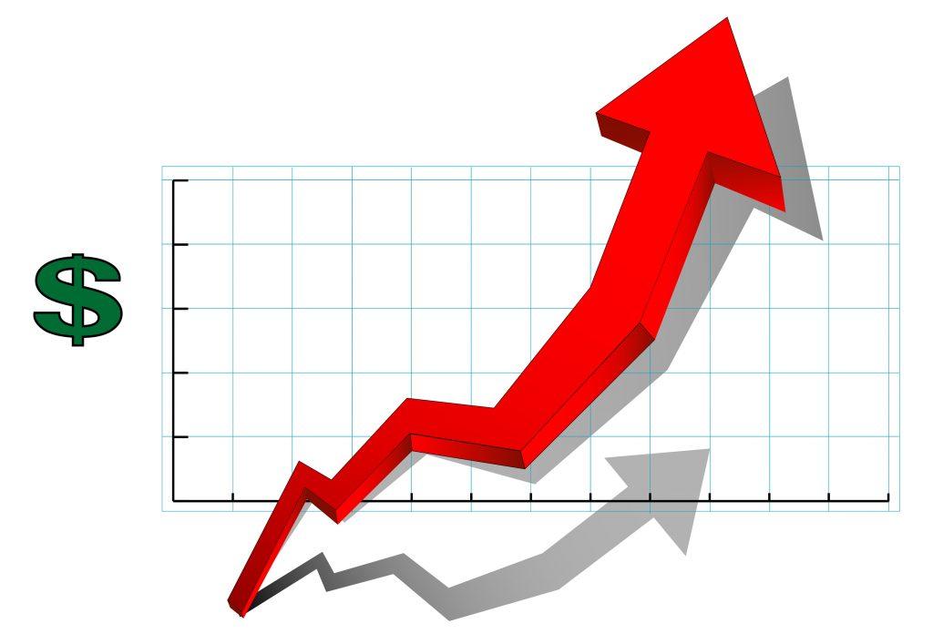 Sales-Chart-e1474904664454-1024x696