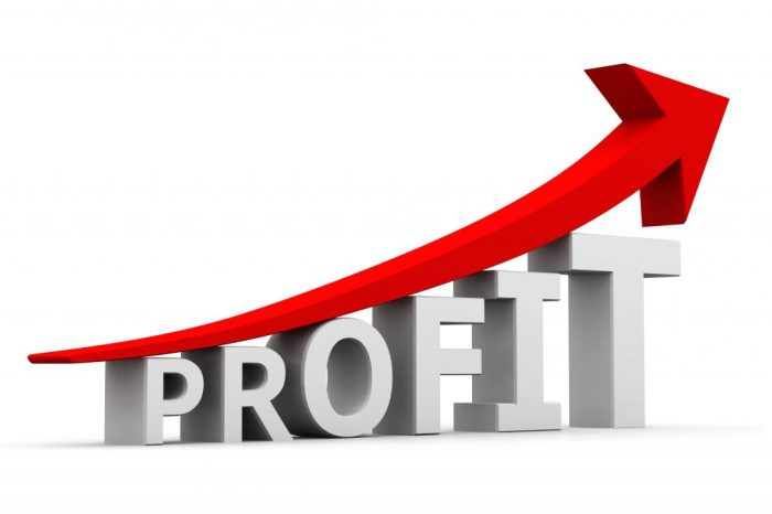 9 ways for to Increase Profits