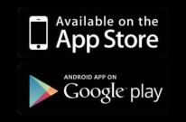 cat_app-store-google-play_1_2ColumnSmallMediaTextTablet