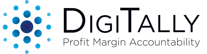 DigiTally_Logo_Final