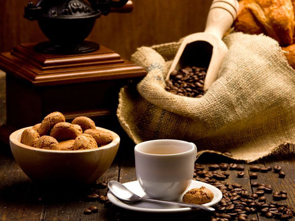 coffee-and-beans