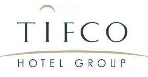 Tifco Htel Group