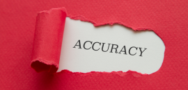 Achieving Accuracy Across the Board