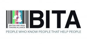 BITA Member